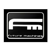 Future Machinesl logo