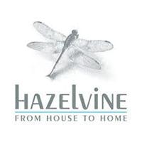 Hazelvine logo