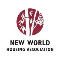 New World Housing Association