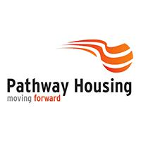 Pathway Housingl logo