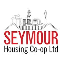 Seymore Housing logo
