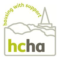 hcha Housing logo