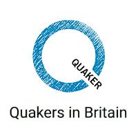 Quakers In Britain logo